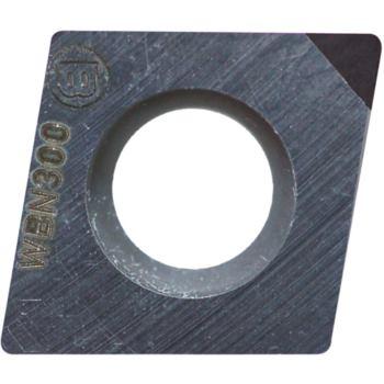 Wendeschneidplatte F103 04GN742 WBN300