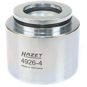 Aufnahmeadapter 4926-4