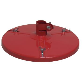 Deckel D 18/20 365 mm für JOKEY - Jet 125 339611
