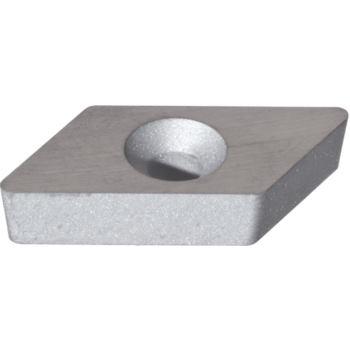 Unterlegplatte für CKJNR / CKUNC (3226)