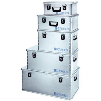 -Box Mini XS Modell 40860, L x B x H 500 x 340 x 2