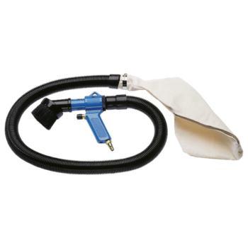 Druckluft-Reinigungspistole Modell 2