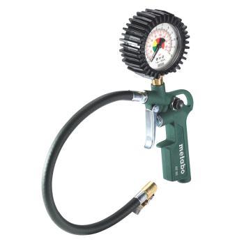 Reifenfüllmessgerät RF 60