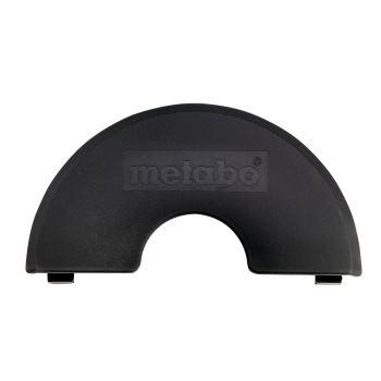 Trennschutzhauben-Clip 100 mm