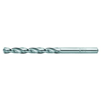 HSS-G Metallbohrer DIN 338 - 4x75x43mm DT5332