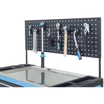 Vertikale Werkzeug-Lochtafel 179XXL-26