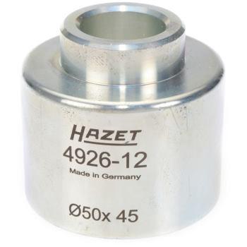 Druck/Stützhülse Durchmesser 50x45mm 4926-12