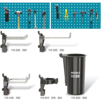 Werkzeug-Halter 112-325