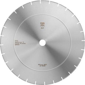 D1A1RSS 400-3,8-30,0 D 427 GAS2