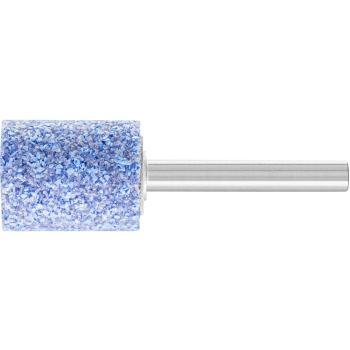 Schleifstift ZY 2025 6 AWCO 30 J 5 V