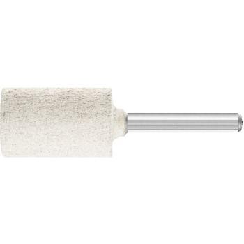 Poliflex®-Feinschleifstift PF ZY 2032/6 AN 120 TX