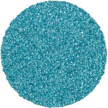 COMBIDISC®-Schleifblatt CD 50 Z 36