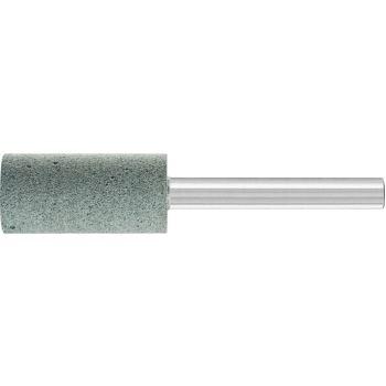 Poliflex®-Feinschleifstift PF ZY 1530/6 CN 150 PUR-MH