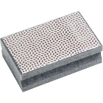 Handpad HP 5590 DIA 126