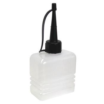 Öler 75 ccm mit Auslauftülle und Verschlusskappe 3