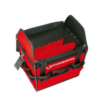 Werkzeugtasche TRENDY, 370x300x395mm