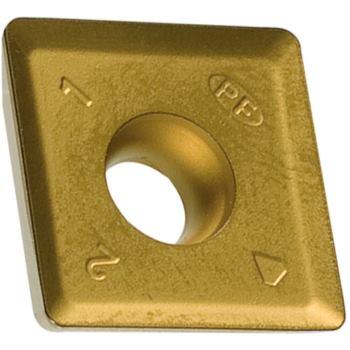 Wendeschneidplatte SEET120308PDER-PF OHC4620