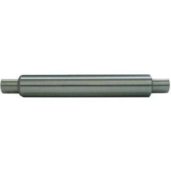 Drehdorn DIN 523 4 mm
