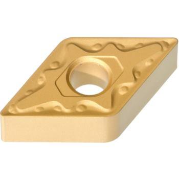 Hartmetall-Wendeschneidplatte DNMG 110404-MM HC753 0