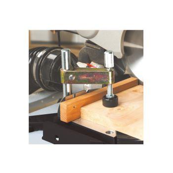 Werkstückspannvorrichtung KGS 255 / 303 / 305 / KG