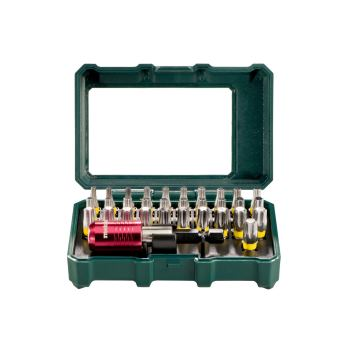 "Bit-Box ""SP"", 32-tlg., Torx"