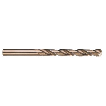 1 HSS-CO-Bohrer 12,5x151 mm