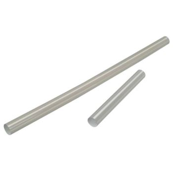 Klebesticks 11,3 x 101 mm PVC ( 24 St.)