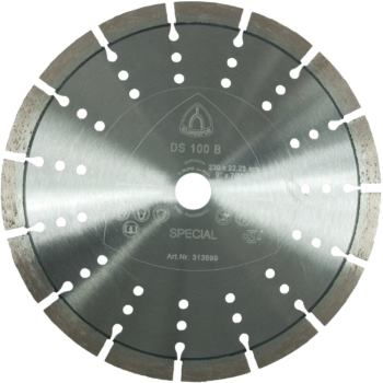 DT/SPECIAL/DS100B/S/350X25,4