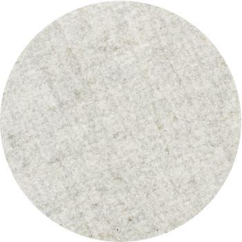 COMBIDISC®-TX-Ronde CD 50 A 320 TX