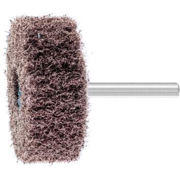 POLINOX®-Schleifstift PNL 6025/6 A 100