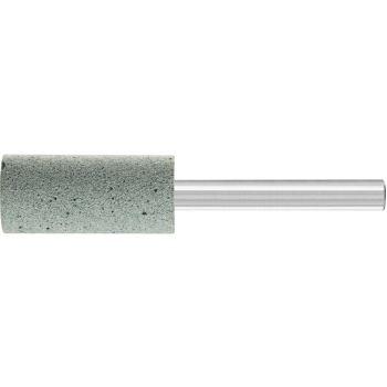 Poliflex Stift Zylinder 15x30 mm, Korn 150, weich