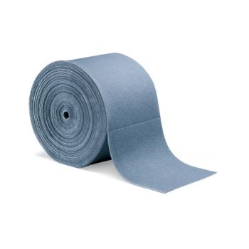 Saugmatte BLUE BLU103 Mattenrolle 38cmx46m Heavy-