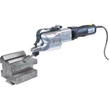 Elektroschaber BL 40