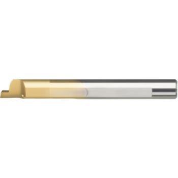 Mini-Schneideinsatz AFR 4 B1.0 L15 HC5640 17