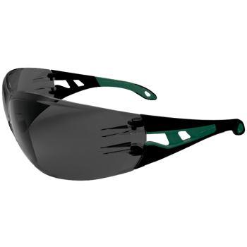"""Arbeitsschutzbrille """"Promotion"""", Sonnenschutz"""