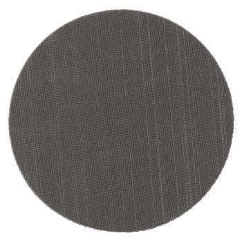 5 Haftschleifblätter 125 mm, P400/A45, Metabo Pyra