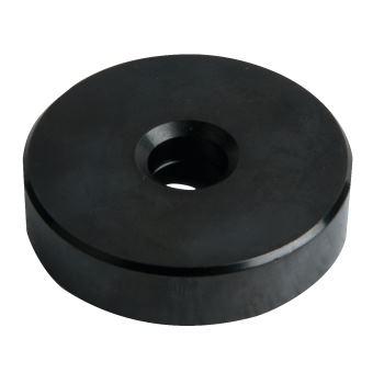 Druckplatten, 62mm 700.1395