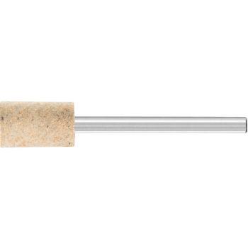 Poliflex®-Feinschleifstift PF ZY 0812/3 AW 400 LR