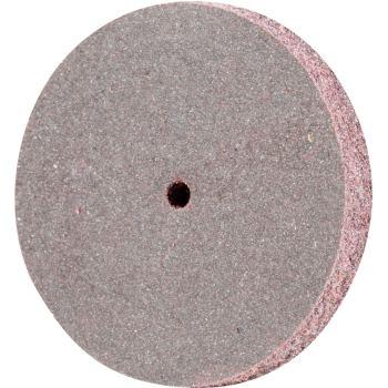 Poliflex®-Feinschleifscheibe PF SC 2503/2 CU 220 GHR