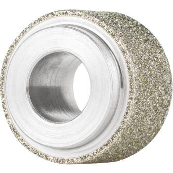 Diamant-Schleifscheibe D1A1 18-10-8 D 151
