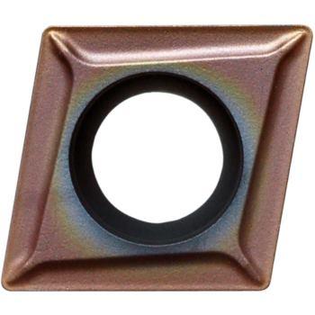 Wendeschneidplatte F101 04MN183 WHC119
