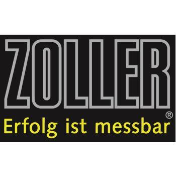 Zoller Abdeckhaube 23960024