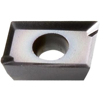 Wendeschneidplatte ADHX110305ER-ALC-HU-K10