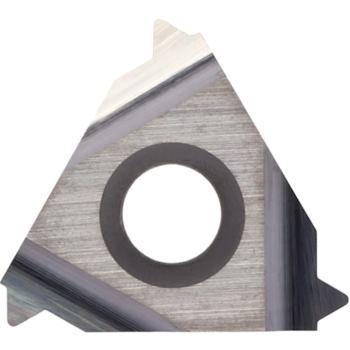 Volllprofil-Platte 16 EL1,25ISO HW5615 Steigung 1, 25