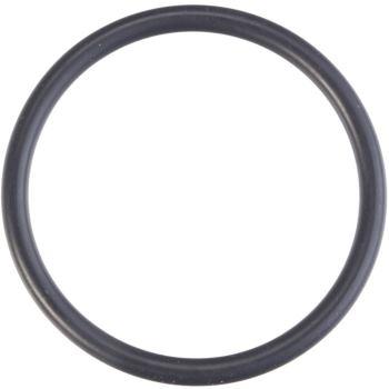O-Ring zur Sicherung der Abstützung, 6800-04