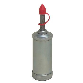 Hochdruck-Kolbenstoßpresse PT80-2 3260804