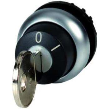 EATON M22-WS Wahltasten IP66 Schlüsseltaste