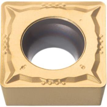 Hartmetall-Wendeschneidplatte SCMT 09T304-MU OHC7