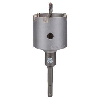 Hohlbohrkrone 68 mm Durchmesser SDS-plus 2.608.55