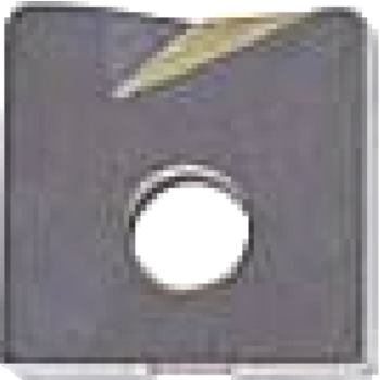 Hartmetall-Wechselschneidplatten WPB-N 1